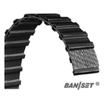 DOUBLE SIDED SYNCHRO-LINK TIMING BELTS